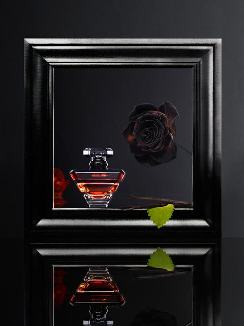 Trésor_absolu_de_Parfum.jpg