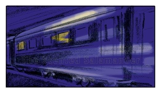Train-Nuit-Story-Board-2-B.jpg