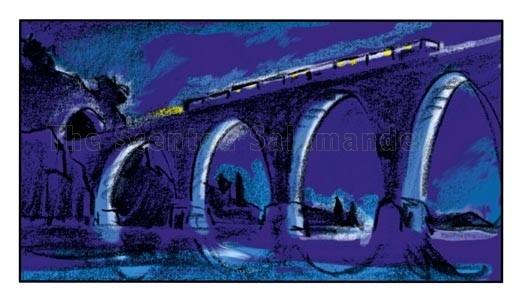 Train-de-Nuit-Story-Board-B.jpg