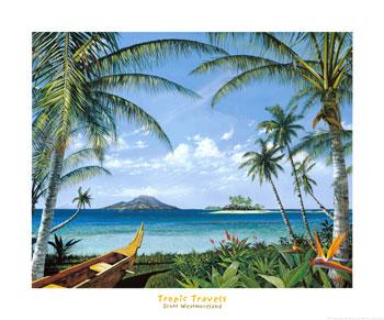 TropicTravels.jpg