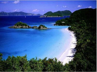 Trunk Bay_Virgin Islands.jpg