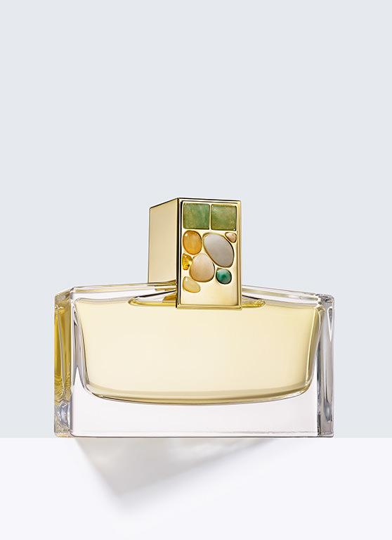 Tuberose-Gardenia-Parfum.jpg