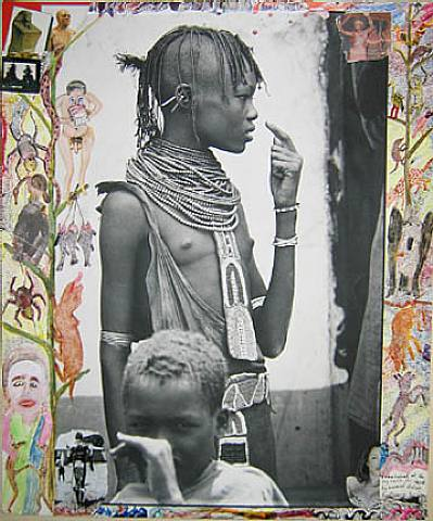 Turkana-Girl-Nose-Peter-Beard.jpg