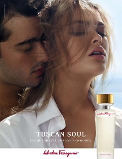 Tuscan-soul-ad.jpg