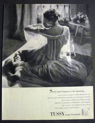 Tussy_deodorant_1947_ad.jpg