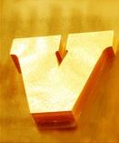 V-Letter-TSS-B.jpg