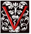 V-Letter-TSS.jpg