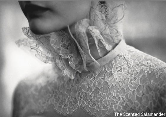 Valentina_Valentino_lace_A.jpg