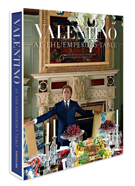 Valentino_at_the_Emperors_Table.png