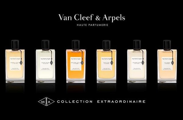 Van-Cleef-Collection-Extraordinaire.jpg