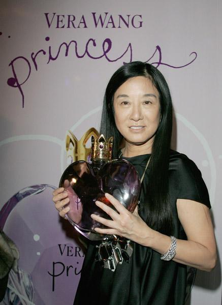 vera wang princess perfume advert. Vera-Wang-Princess-Berlin.jpg