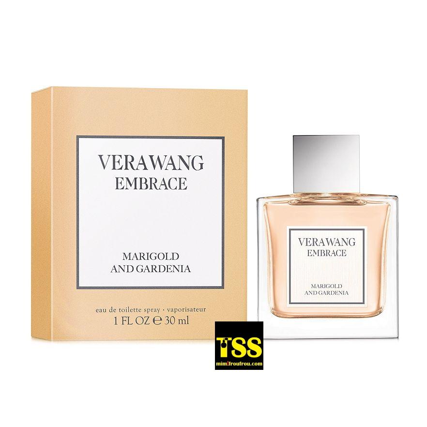 Vera_Wang_Embrace_Marigold_Gardenia.jpg