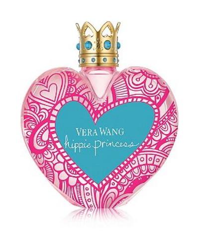 Vera_Wang_Hippie_Princess.jpg