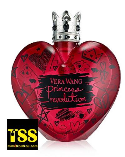 Vera_Wang_Princess_Revolution.jpg