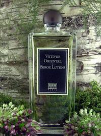 Vetiver Oriental Serge Lutens.jpg
