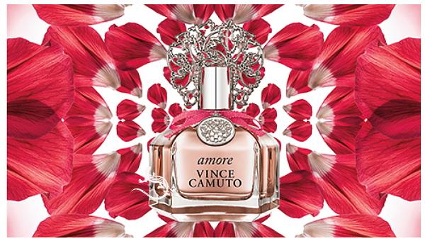 Vince_Camuto_Amore_Perfume.jpg