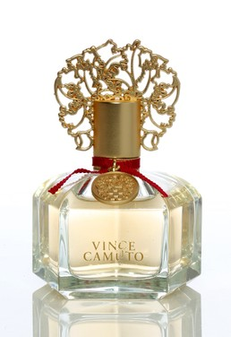 Vince_camuto_Fragrance.jpg