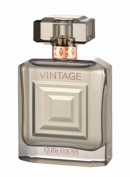 Vintage-kate-Moss-bottle.jpg