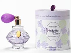 Violette-Cherie.jpg