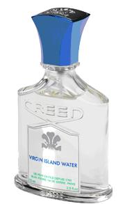 Virgin Island Water.jpg