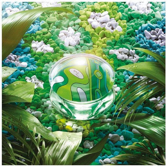 Vivara_verde_visual.jpg