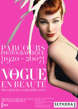 Vogue en Beauté.jpg