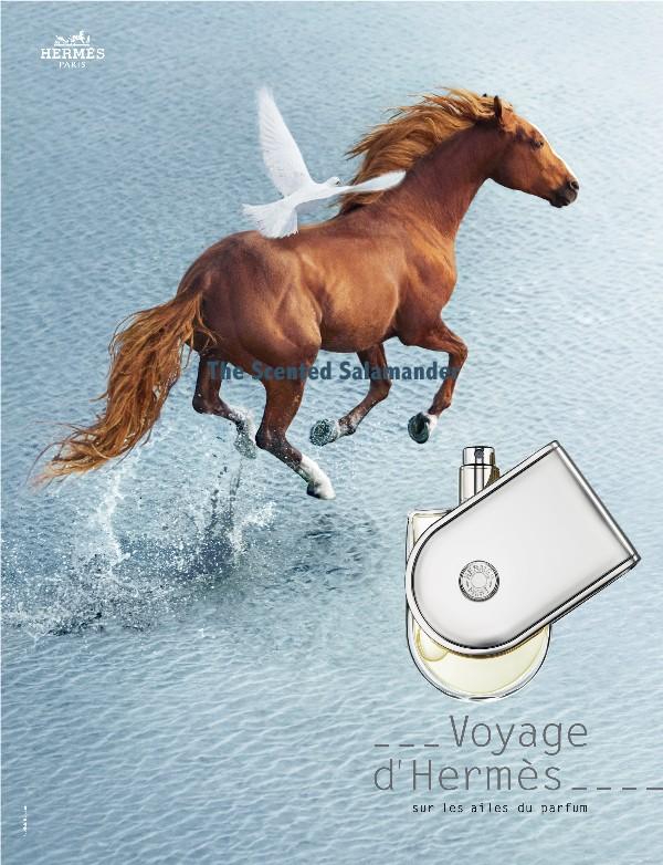 Voyage-Hermes-advert.jpg