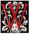 W-Letter-TSS.jpg