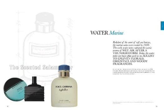 Water-Page-Fragrances-World.jpg