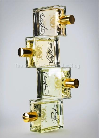Wienerblut_new_perfumes_2.jpg