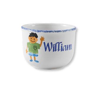 William-Dark-Skin.jpg