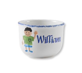 William-Light-Skin.jpg