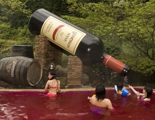 Wine-Spa-Japan.jpg