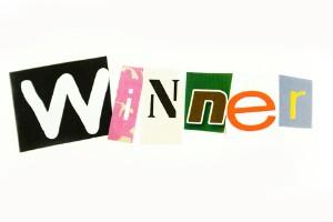 Winner-Logo-TSS-B.jpg