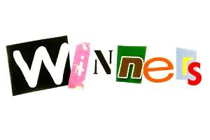 Winner-Logo-TSS-C.jpg