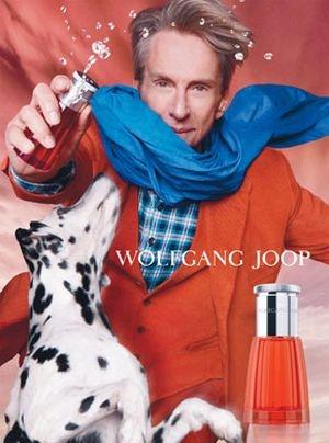 Wolfgang-Joop-Ad.jpg