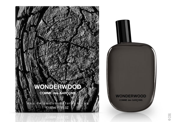 Wonderwood-Comme-des-Garcons.jpg