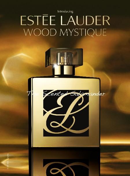 Wood_Mystique_Ad.jpg