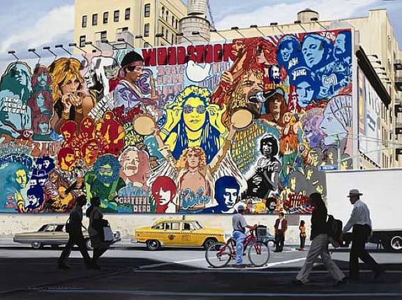 Woodstock-Mural-Alain-Bertrand.jpg