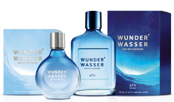 Wunderwasser_her_him_4711.jpg