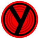 Y-Letter-TSS.jpg