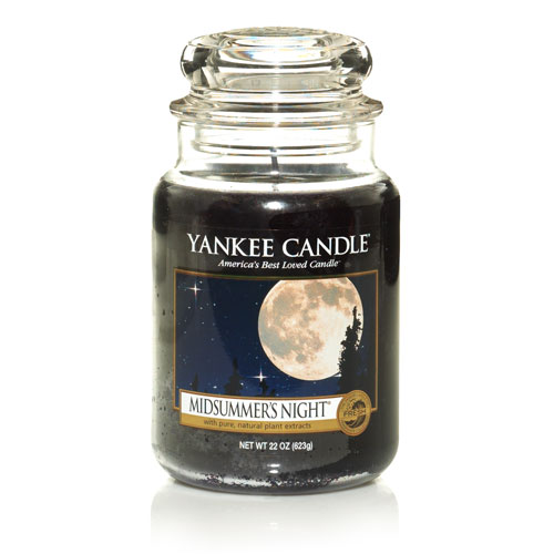 http://www.mimifroufrou.com/scentedsalamander/images/Yankee-Candle-Midsummer-Night.jpg
