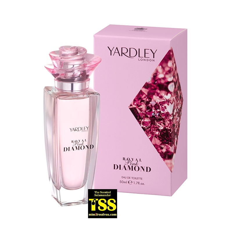 Yardley-royal-pink-diamond-packaging.jpg