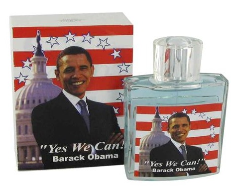 Yes-We-Can-Obama-Cologne.jpg