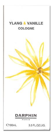 Ylang-Vanille-Darphin.jpg