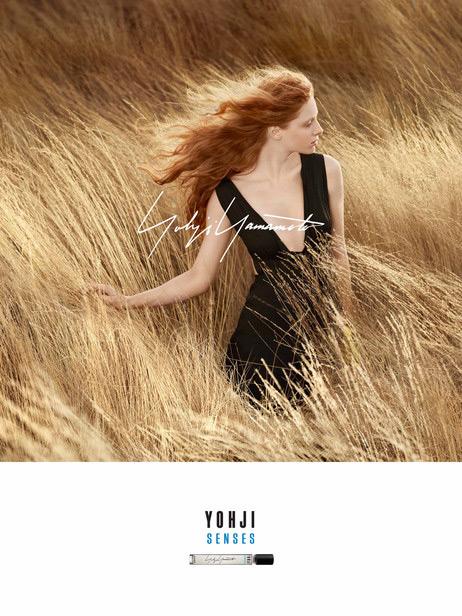Yohji_Yamamoto_Senses_Advert.jpg