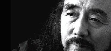 Yohji_Yamamoto_headshot.jpg