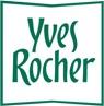 Yves Rocher logo.jpg