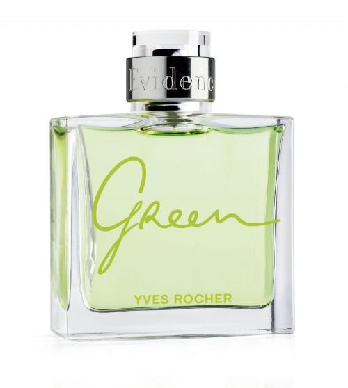 Yves-rocher-Evidence-Green.jpg