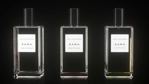 Zara-Perfumes.jpg